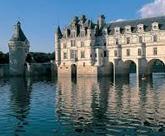 Magiciens 37 Château de Chenonceau