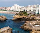 Magicien 64 Biarritz