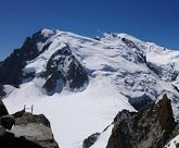 Magiciens 74 Mont-Blanc
