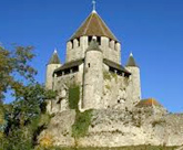 Artistes 77 Cité Médiévale Provins