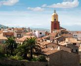 Magicien 83 Saint-Tropez