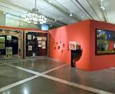Magiciens 88 Musée de l'Image à Epinal