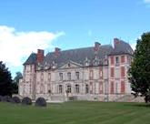 91 Domaine de Courson