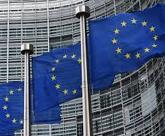 Magicien Belgique Parlement Européen à Bruxelles